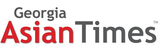 Georgia Asian Times