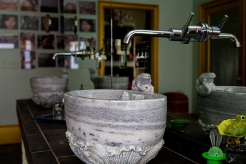 IMGL8588Photo: Minh DoanCopyright: Georgia Asian Times