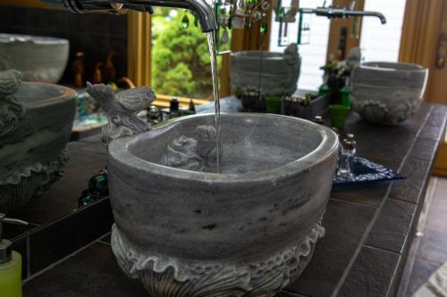 IMGL8594Photo: Minh DoanCopyright: Georgia Asian Times