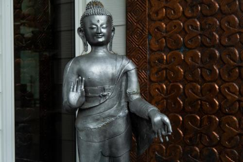 IMGL8610Photo: Minh DoanCopyright: Georgia Asian Times
