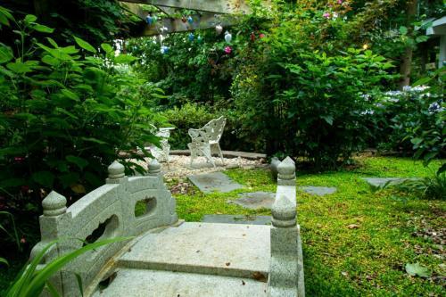IMGL8635Photo: Minh DoanCopyright: Georgia Asian Times