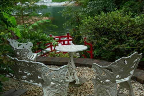 IMGL8637Photo: Minh DoanCopyright: Georgia Asian Times