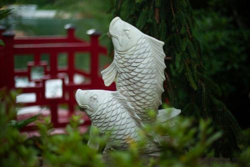 IMGL8642Photo: Minh DoanCopyright: Georgia Asian Times
