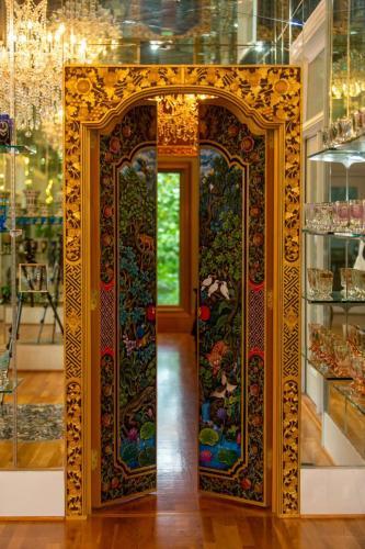 IMGL8727Photo: Minh DoanCopyright: Georgia Asian Times